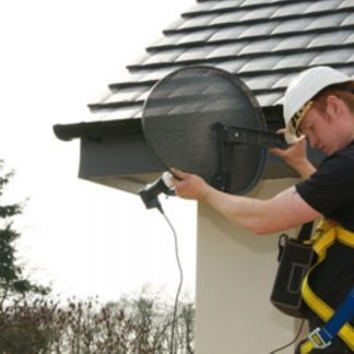 Complete Combo install, satellite dish, tv aerial, installers dundalk, freesat, saorview, freeview