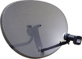 satellite dish,sky dish, tv aerial, saorview installers dundalk, freesat, freeview